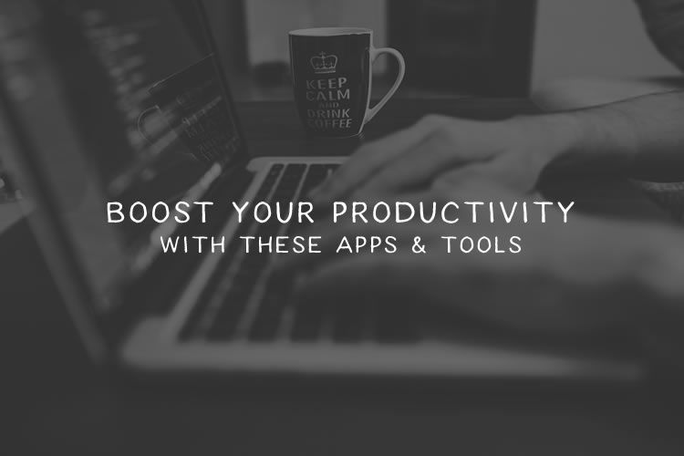boost-productivity-thumb
