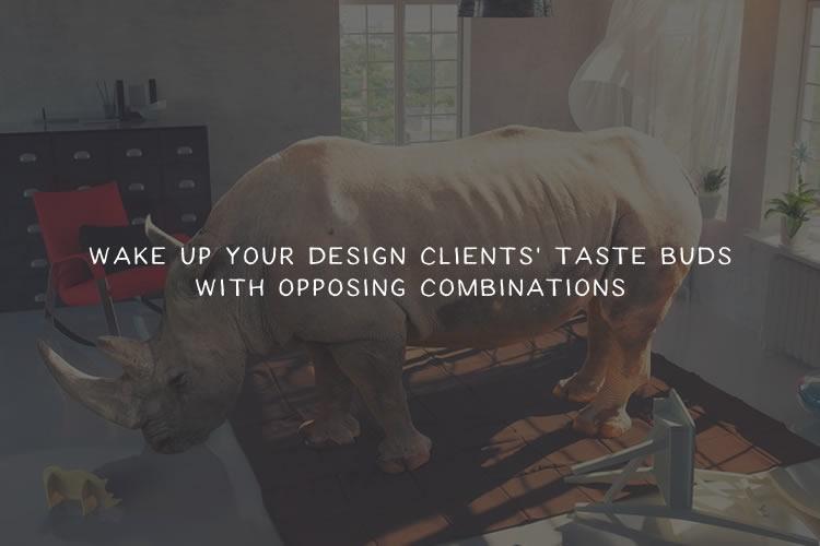 clients-taste-buds