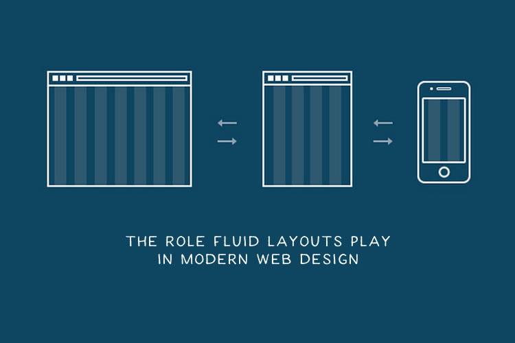 fluid-layouts