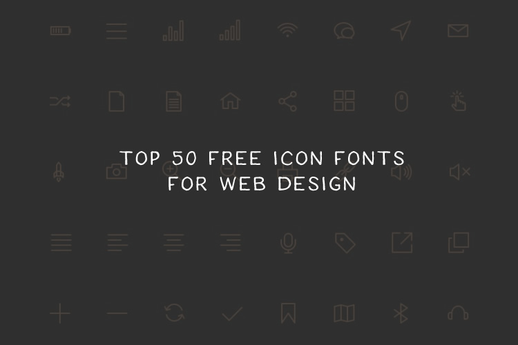 free-icon-fonts-thumb