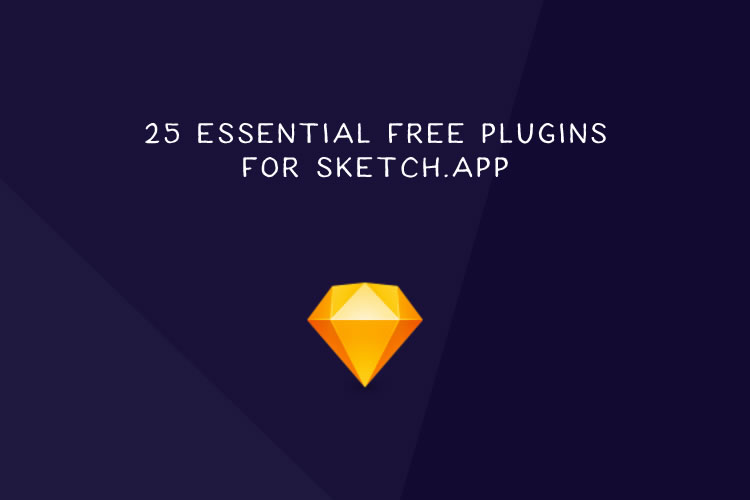 free-sketch-plugin-thumb
