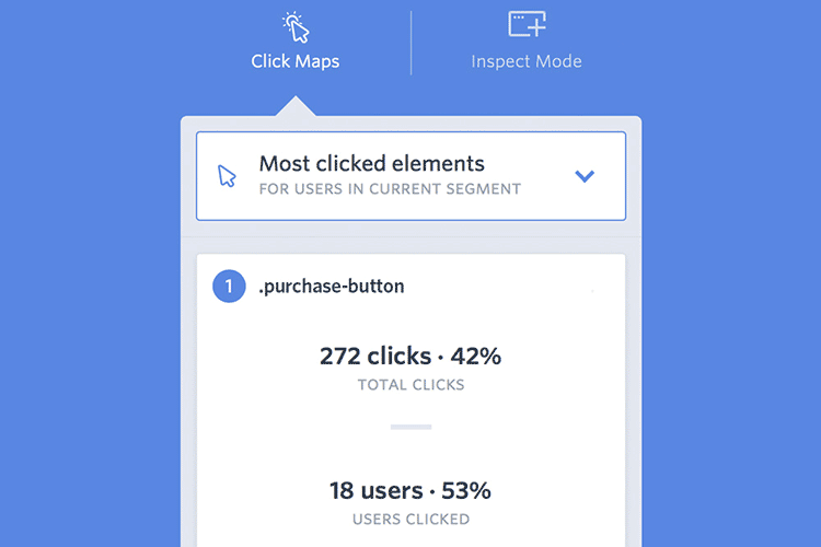 fullstory-clickmaps-featured
