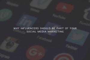 influencers-social-media-thumb