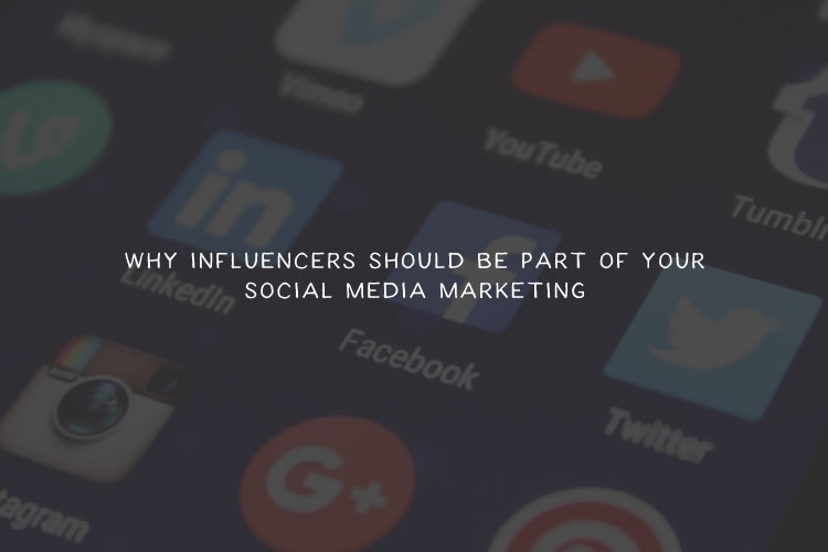 influencers-social-media-thumb