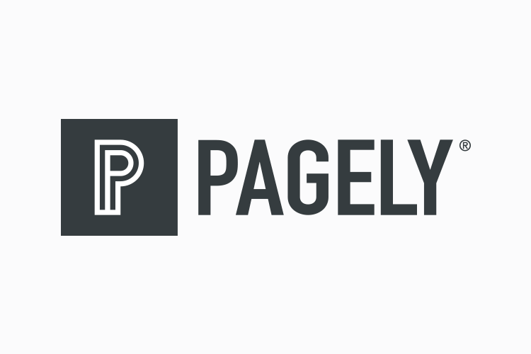 pagely-sponsored-featured