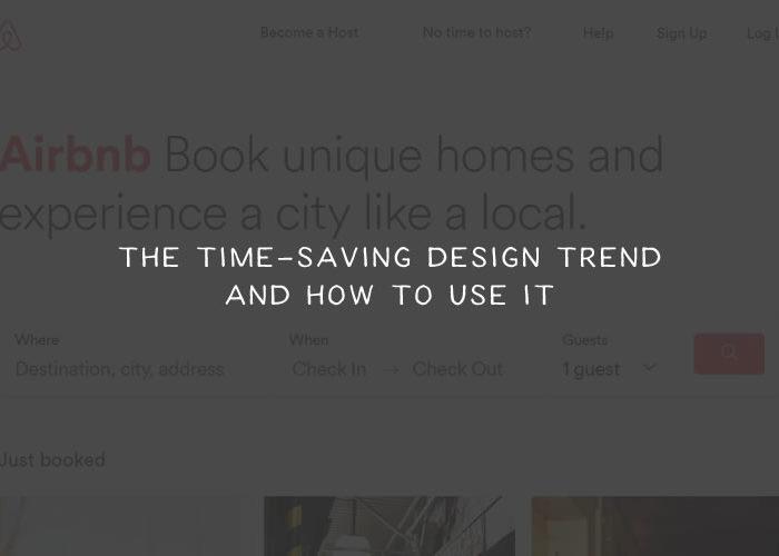 time-saving-design-trend-thumb