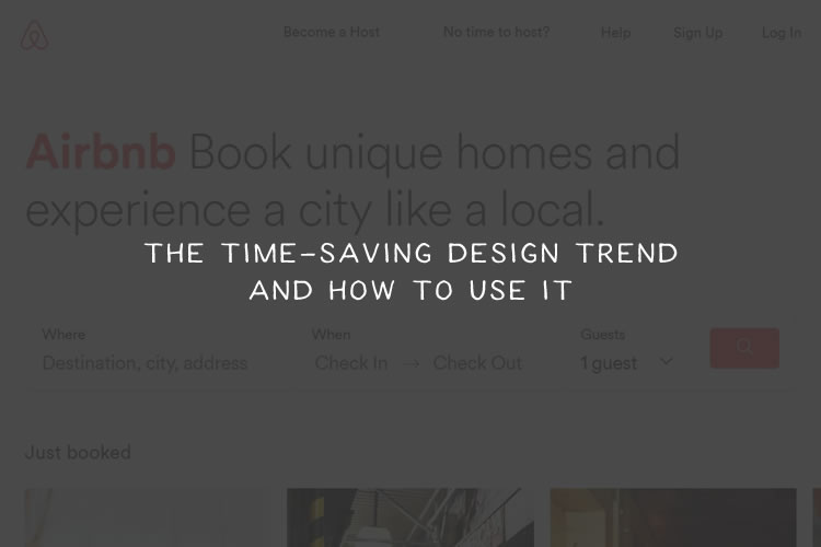 time-saving-design-trend-thumb