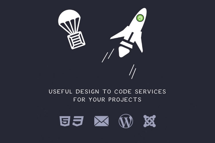 useful-design-code