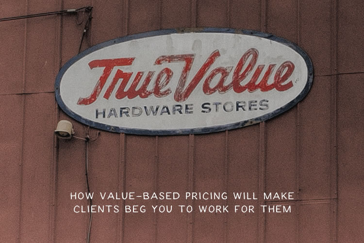value-based-pricing-thumb