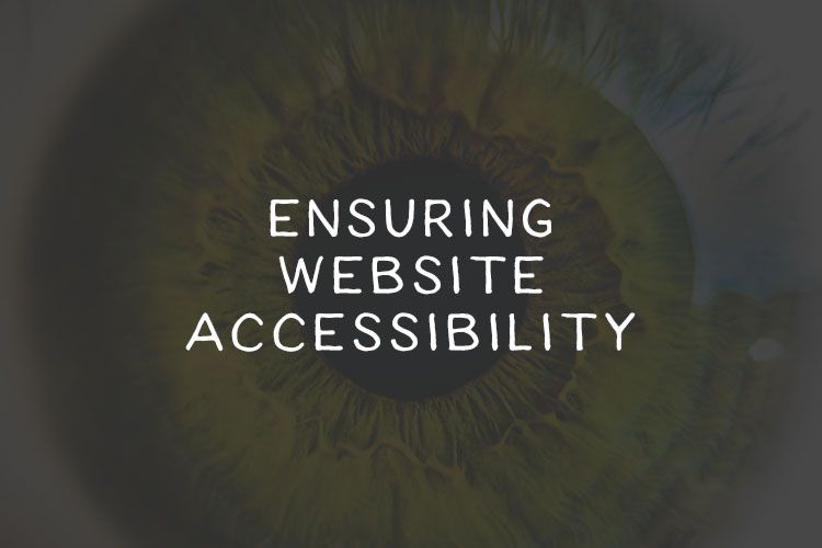 web-accessibility-challenges-featured