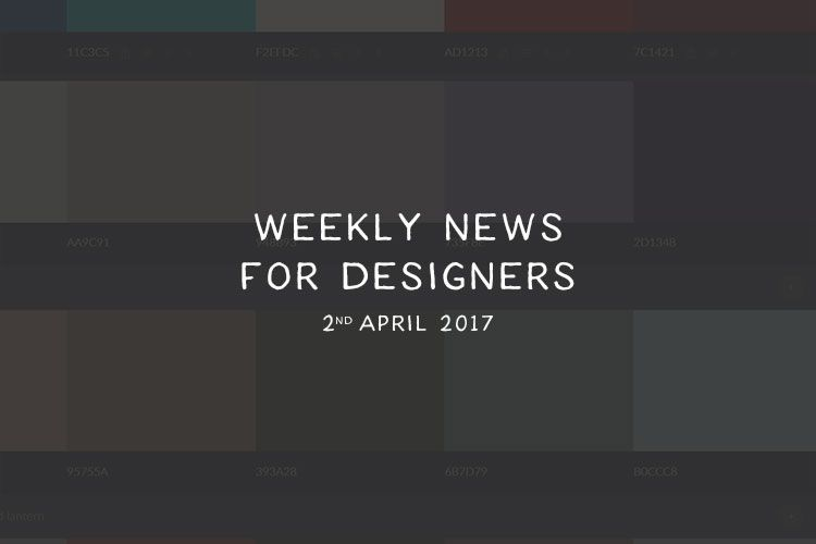 weekly-news-for-designers-april-02-featured