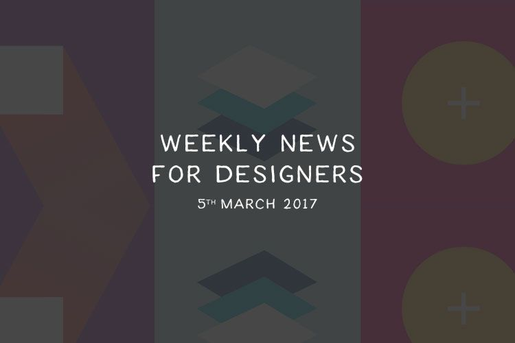 weekly-news-for-designers-march-05-featured