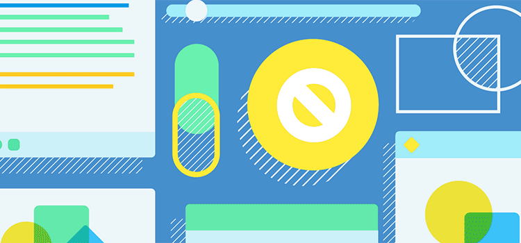 Overcoming Material Design