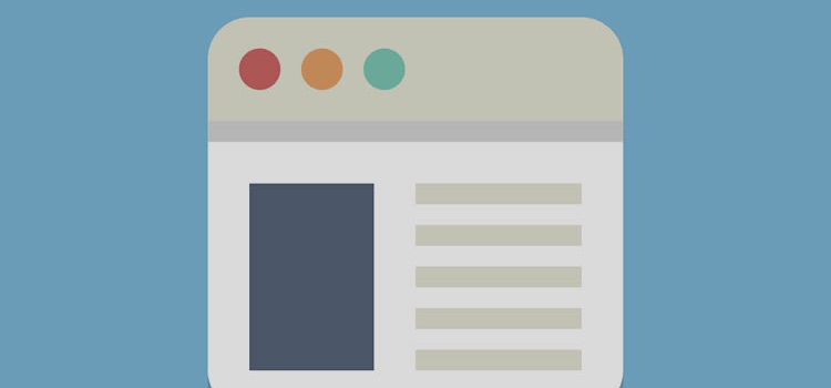 10 JavaScript and CSS Tools to Enhance Your Forms