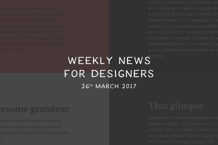 weekly-news-for-designers-march-26-featured