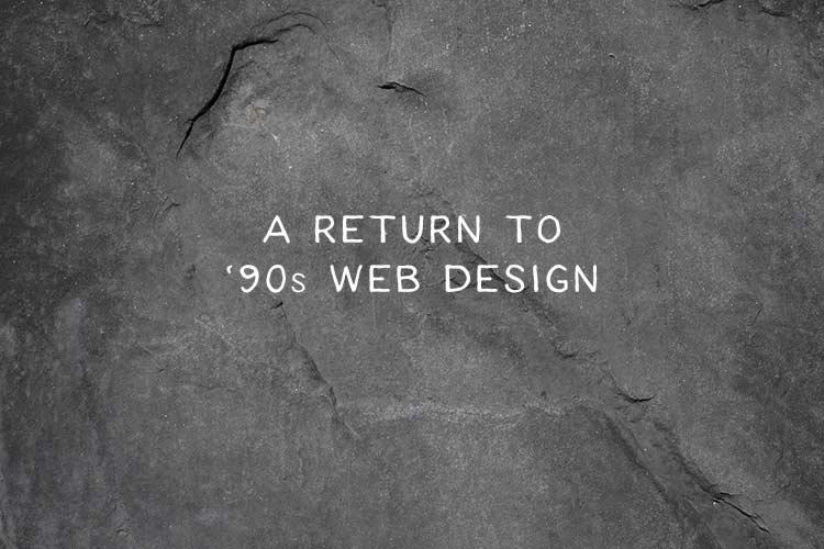 90s-web-design-featured