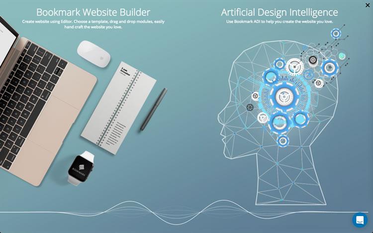 Choose the A.I. Design Assistant