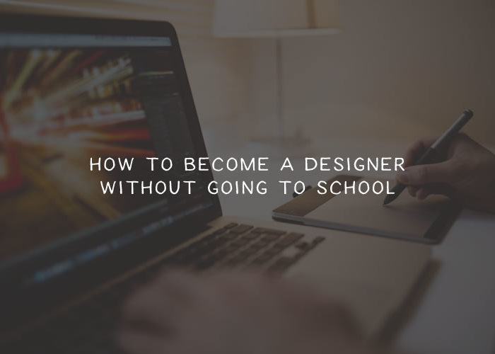 designer-school-thumb
