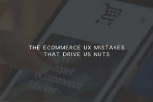 ecommerce-mistakes-thumb