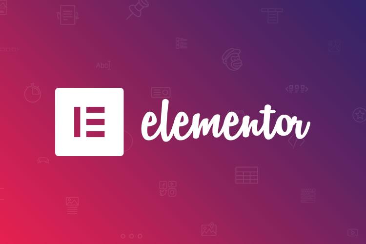 elementor-thumb