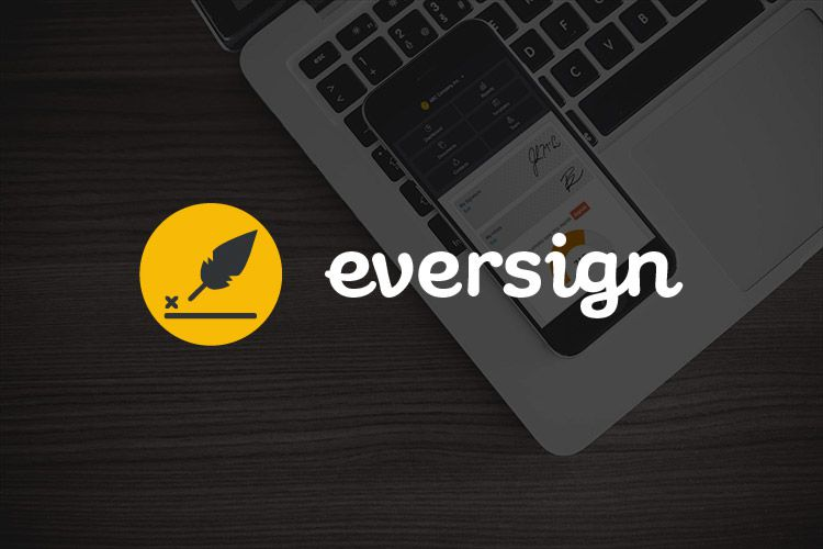 eversign-featured