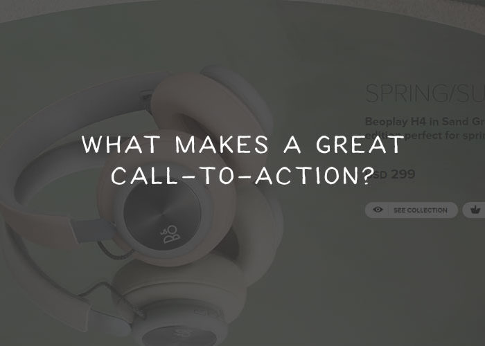 10 Outstanding Examples of Call-to-Actions Buttons