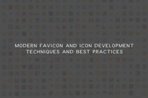 favicon-dev-thumb