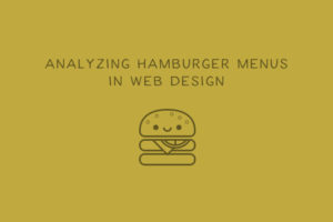 hamburger-menu-thumb