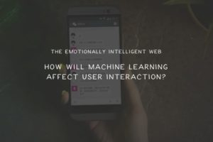 machine-learning-user0interaction
