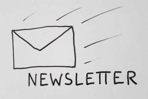 newsletter-design-ux-thumb