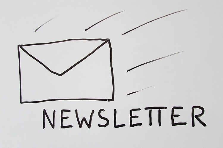 newsletter-design-ux-thumb