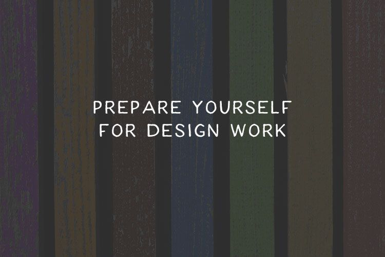 prepare-for-design-work-featured