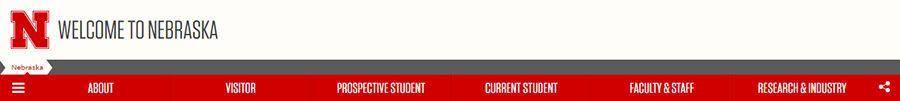 university nebraska navigation menu.jpg