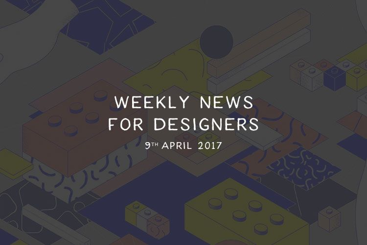 weekly-news-for-designers-april-09-featured