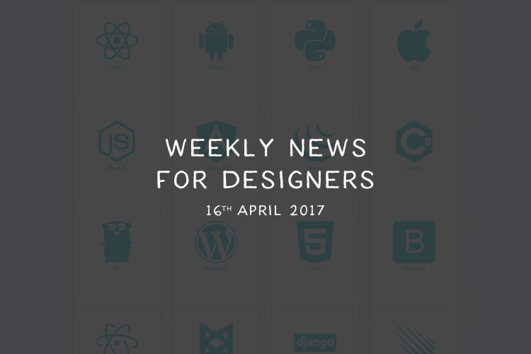 weekly-news-for-designers-april-16-featured