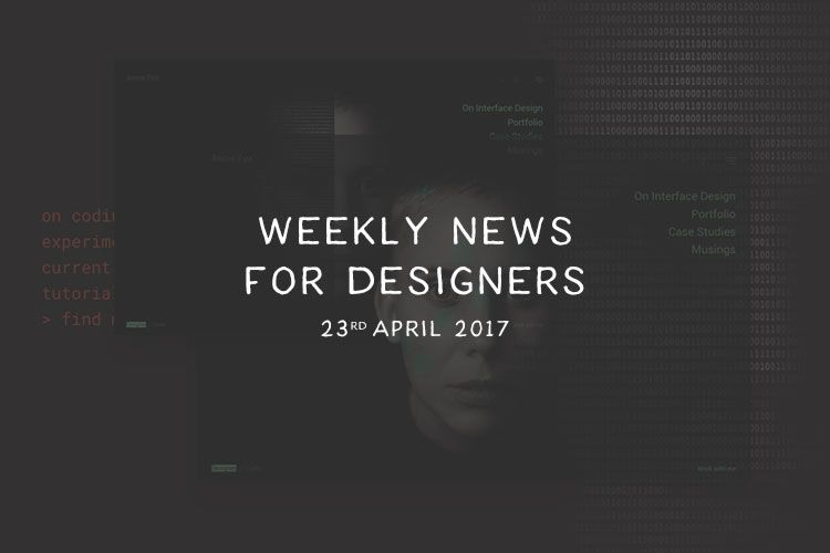 weekly-news-for-designers-april-23-featured