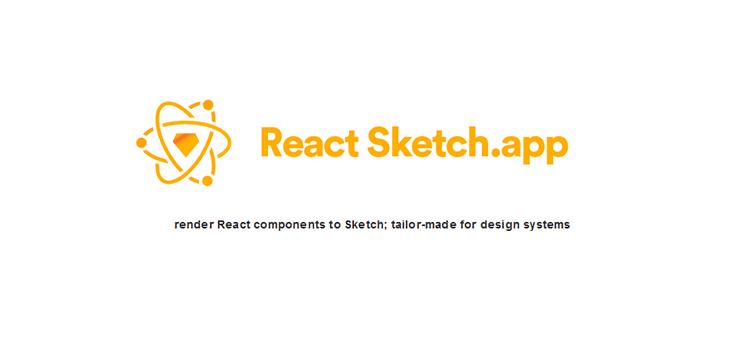React Sketch.app