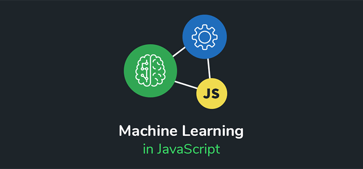 10 Machine Learning Examples in JavaScript