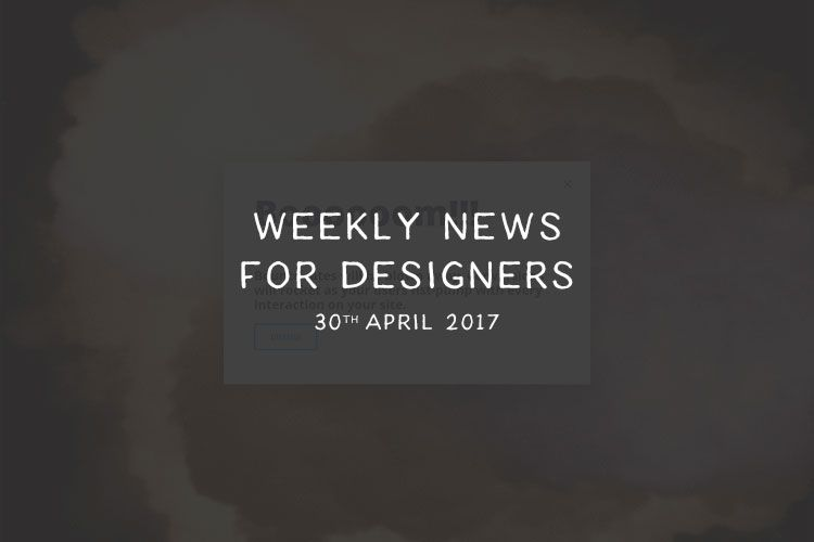 weekly-news-for-designers-april-30-featured
