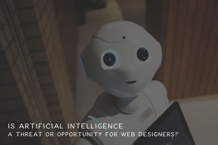 artificial-intelligence-web-design-dev-thumb