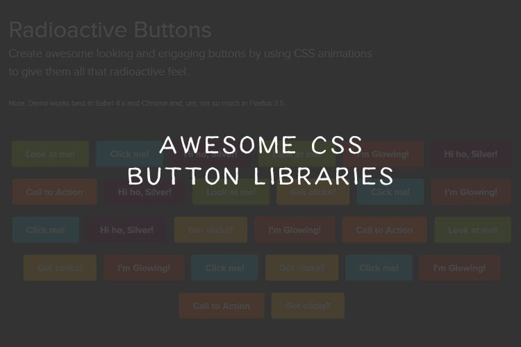 css-button-libraries-featured