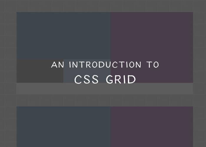 css-grid-intro