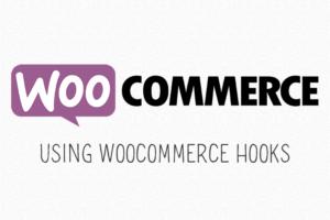 custom-woo-hooks-featured