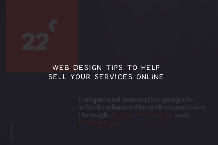 design-tips-thumb