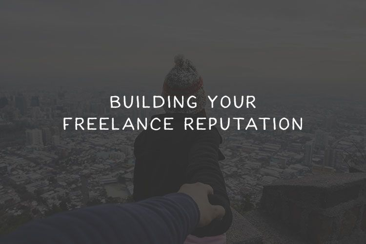 freelance-reputation-featured