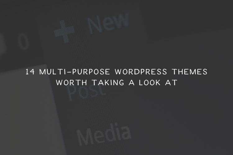 multi-wordpress-thumb