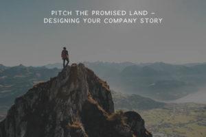 prmoised-land-thumb