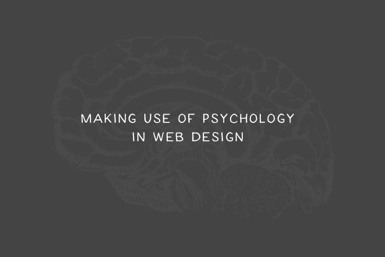 psy-web-design
