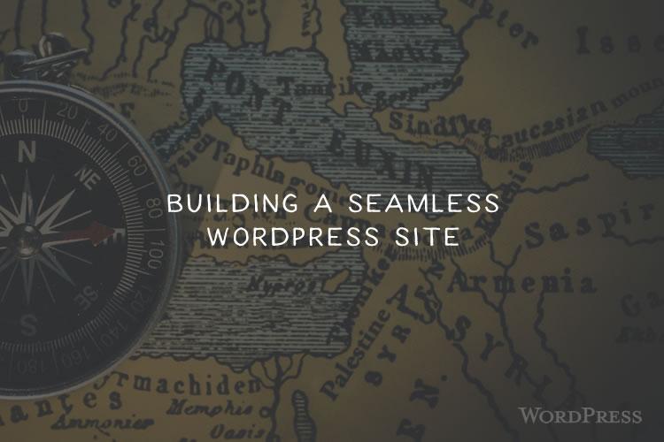 seamless-wordpress-thumb
