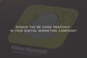 snapchat-01-thumb
